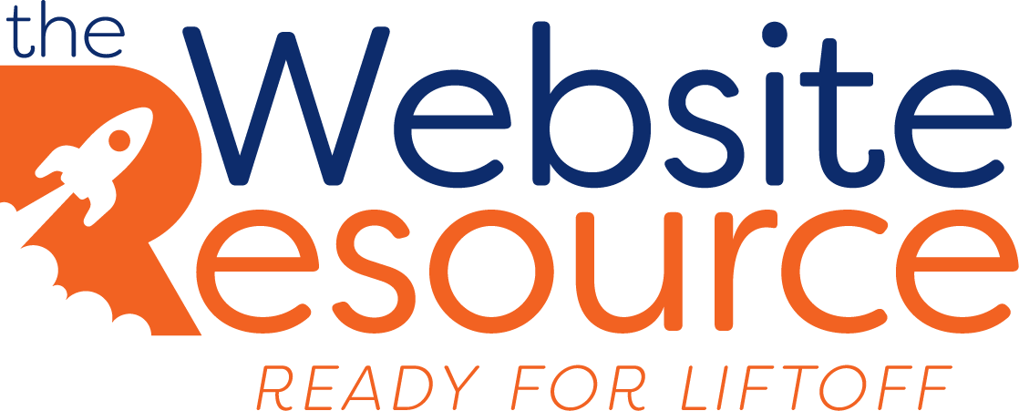 The Website Resource